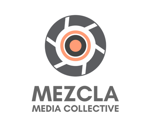 Mezcla Media Collective Launches in Chicago