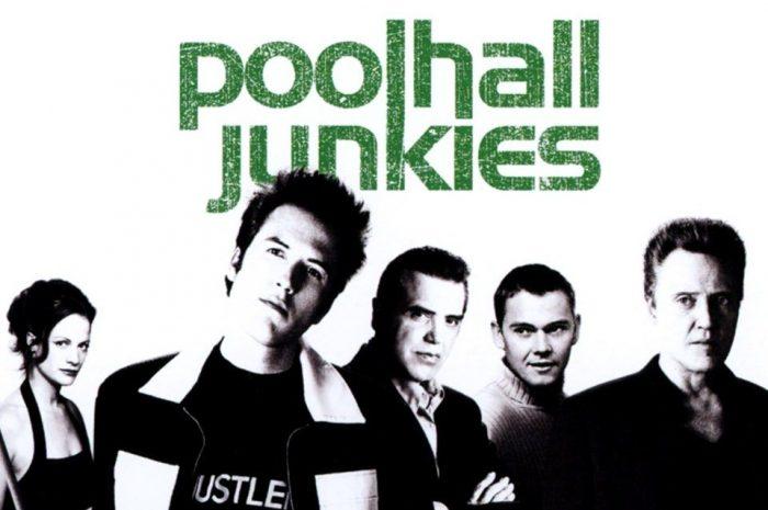 Chris Corso, Co-Writer of Poolhall Junkies (2002) Writes Memoir, Plays Pool in Chicago