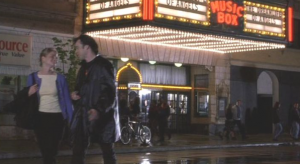 Music Box Theater Scene High Fidelity Locations