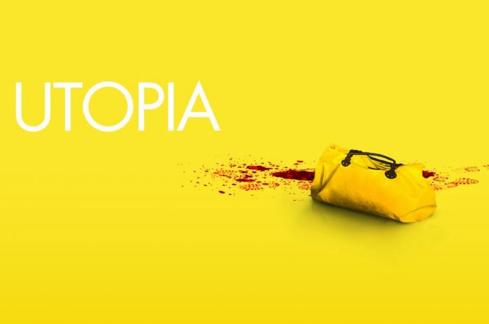 "Off the Beaten Path | Final Thoughts and Impressions of ""Utopia"""