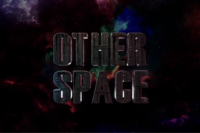 "Off the Beaten Path | Final Thoughts and Impressions of ""Other Space"""