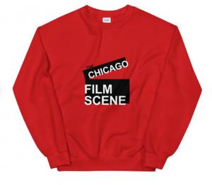 CFS-sweatshirt