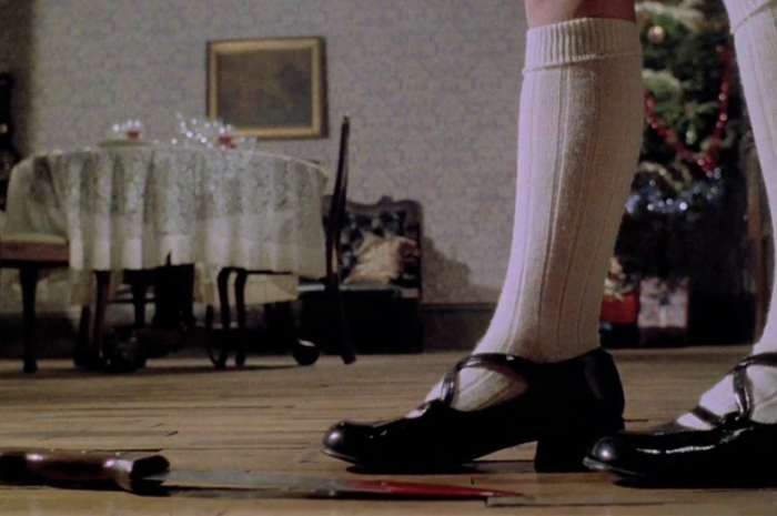 It'll Put You in Deep Shock: What I learned from Dario Argento's 'Deep Red' (1975)
