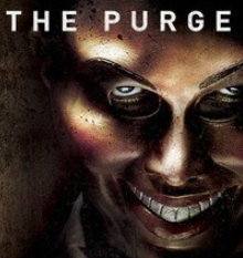 My Thoughts: The Purge