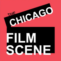 chicago-film-scene-posts