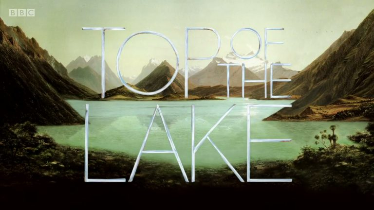 Off the Beaten Path | Top of the Lake