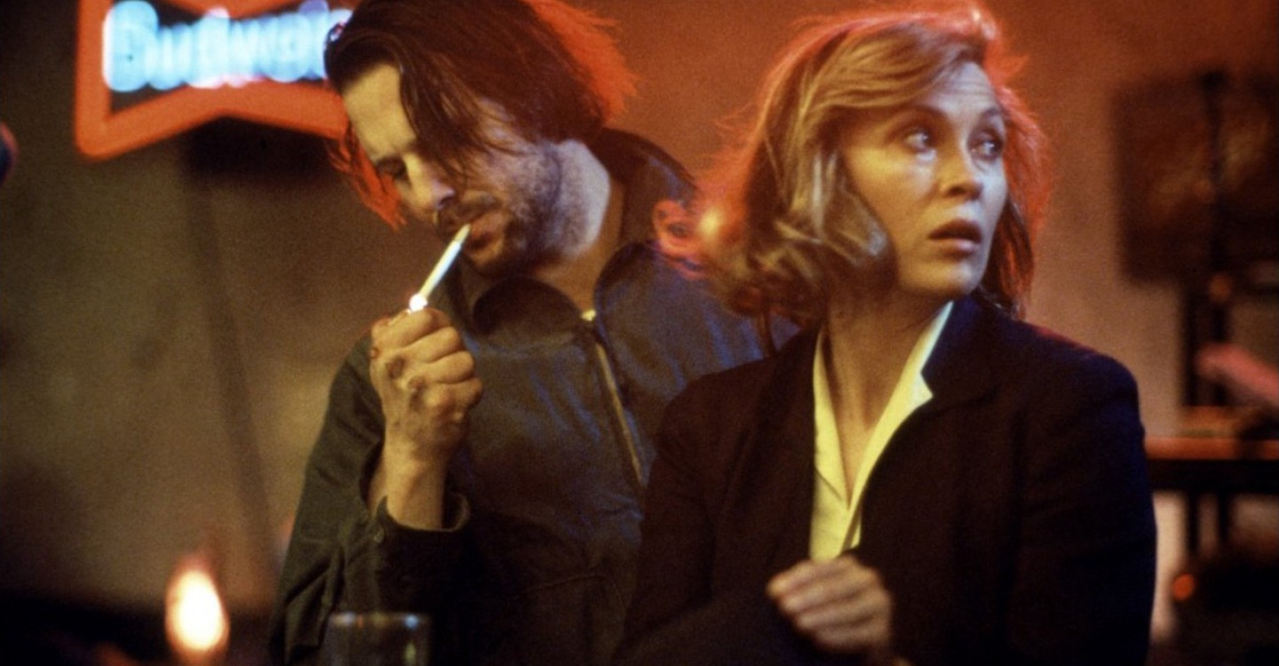 """B Roll: The Charm of """"Barfly"""""""