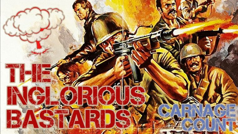 """B.J.'s Quickies 