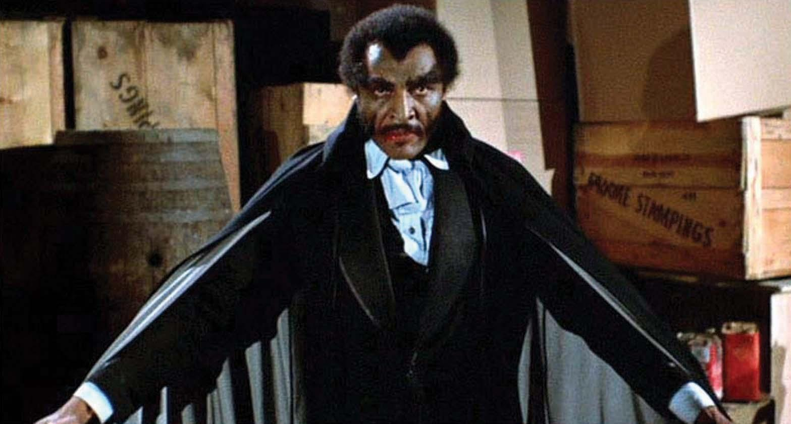 """Music Box of Horrors 
