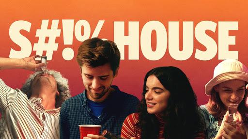 Watercooler Reviews | Shithouse