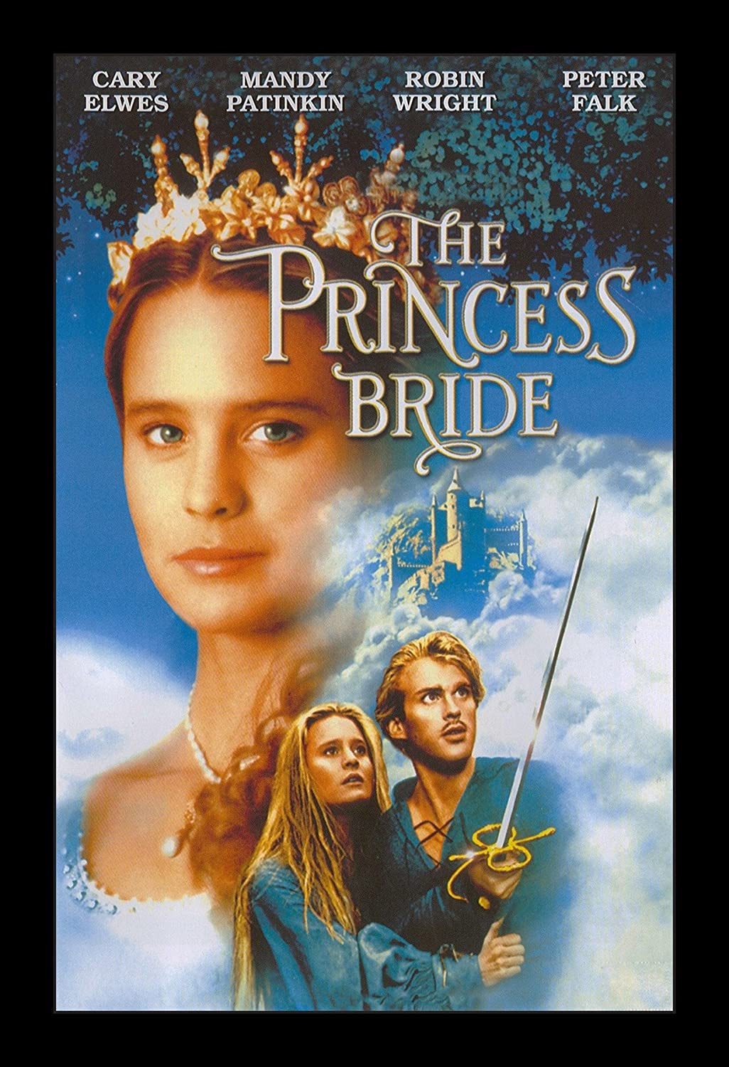 Please Don't Remake This: The Princess Bride