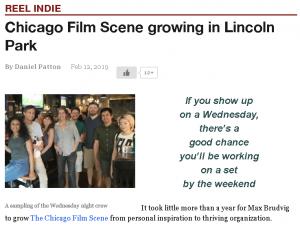 reel-chicago-chicago-film-scene-article