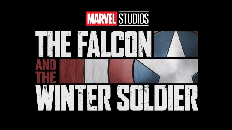 """Watercooler Reviews   """"The Falcon and the Winter Soldier"""" Round Table: Episode 1, """"New World Order"""""""
