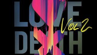 Watercooler Reviews   Love, Death & Robots S2
