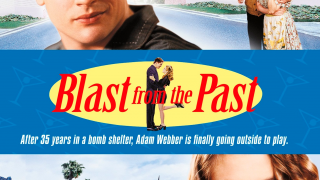B Roll: Blast From The Past
